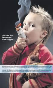 hoe krijg je astma