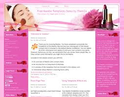 offering makeup cosmetics and beauty s a portal featuring makeup tips and tricks or a journal publishing up to date beauty advice and how to s