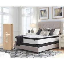 Full Size Mattress Set | eBay
