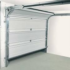 Consejos Para Comprar Una Puerta Para El Garaje  VisitaCasascomPuertas De Cocheras Automaticas Precios