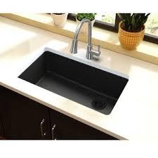 black undermount sink. Simple Undermount Quickview To Black Undermount Sink 4