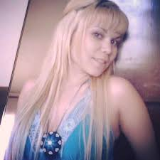 Berenice Santos Tv - Home | Facebook