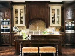 Habersham Kitchen Cabinets Habersham Custom Kitchen Cabinetry By Haleh Design Inc Luxury