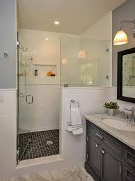 traditional bathrooms designs. Bathrooms Design Traditional Bathroom Ideas Kindesign Small Designs Simple . Modern Best Designs.