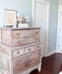 Looklacquered furniture inspriation picklee Whitewash The Result Is Warm Gray Color That Looks Great In Any Modern Home Pickling Stain Works Best On New Materials And Gives Rustic Look Youtube Ways To Use Whitewash Paint And How To Make It Northshore Magazine