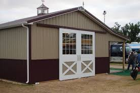exterior sliding barn doors. Exellent Doors Awesome Exterior Sliding Barn Doors For I