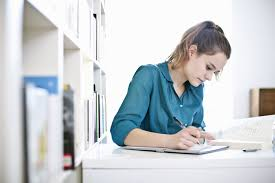 company law buy essay online company law