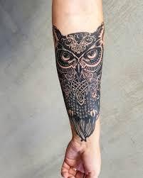 Tattooorsha Photos Images Pics