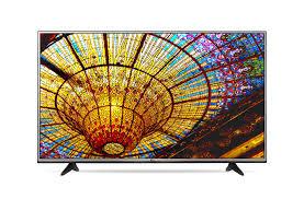 lg tv 65 inch 4k. 65uh6030 lg tv 65 inch 4k