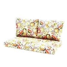 outdoor loveseat cushions outdoor cushions outdoor cushions small room home remodel outdoor loveseat cushions outdoor loveseat cushions