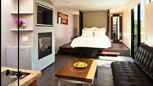 Large Image for Studio Bedroom Apartments 77 Studio Apartment Dining  Room Ideas