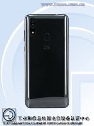 With zte blade v10 usb driver for windows installed on a pc, you have the option to develope various advanced things on your zte blade v10. Zte Blade V10 Spooted On Tenaa Render And Specifications