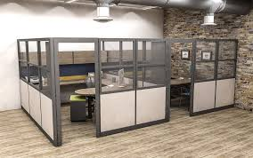tall office partitions. We Utilize Cubicle Office Panels To Make Dividers, Room Partitions, Or Private Partitions. Have Tall Walls For Privacy. Partitions N