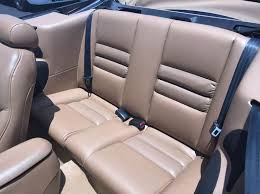 98 mustang seat covers 1998 ford mustang gt 2dr convertible in port richey fl victory of
