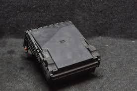 volkswagen passat b fuse box c image is loading volkswagen passat b6 fuse box 3c0937125