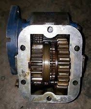 muncie pto parts accessories muncie pto powertakeoff us patent 4573366