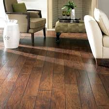 home decorators collection bamboo flooring brown home design