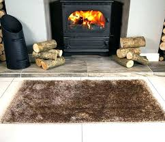 ont fireplace mats home depot stunning lovely hearth mat rugs fire resistant furniture s in