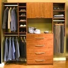 reach in closet organizers do it yourself. Cheap Closet Organizer Wardrobe Organizers Guest Reach In Organiser Do It Yourself N