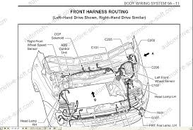 daewoo kalos wiring diagram daewoo wiring diagrams daewoo engine schematics daewoo wiring diagrams