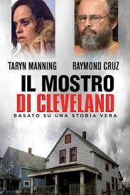 Il mostro di Cleveland [HD] (2015) Streaming - FILM GRATIS by CB01.UNO