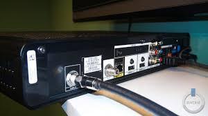 comcast x1 box an in depth look bwone com comcast telephone wiring diagram Comcast Wiring Diagram #35