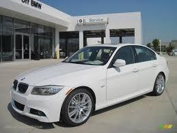 Coupe Series bmw 335i sedan : 2011 BMW 3 Series 335i Sedan in Alpine White - 576646 | Jax Sports ...
