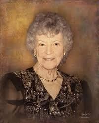 Joyce Woodard Obituary - Macon, GA