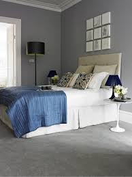 your room other than your ceiling before you decide on a fibre type be sure to consider the colour texture and how it will enhance your living areas