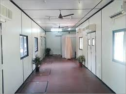 office cabins. Prefabricated Office Cabins Office Cabins