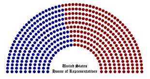 makeup ideas cur senate makeup with the republican party holding the majority in the house