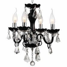 full size of black iron chandelier chain bedroom lighting earrings s linen shades biffy mini small