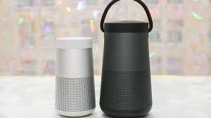 bose soundlink. bose soundlink revolve review: mini bluetooth speaker, maximum sound - cnet soundlink