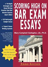 barwrite® coaching and classes for effective bar exam prep bar  barwrite