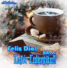 ♥♥Amig@s=====Quem Aceita Tomar um Café? - MI MUNDO SOÑADO - Gabitos