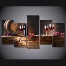 awesome pieces canvas fabric poster print wine barrel and grapes pmp for wall art room decor with wine barrel wall decor on wine barrels multi panel canvas wall art with wine barrel wall decor interesting wine and tuscan wall art share