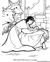 Small Picture 342 best Bible Story Coloring Pages images on Pinterest Bible