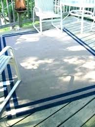 large patio rugs extra outdoor ind outd