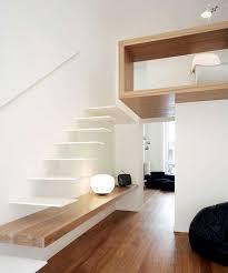 Line Interior Design Ideas Unique Decorating Ideas