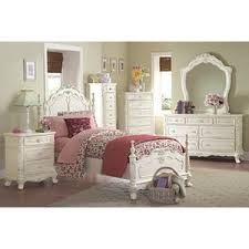 white bedroom furniture for girls. easy girls bedroom furniture sets interesting decoration planner with white for e