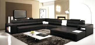 design for less furniture. Latest Sofa Design Score Less Set Designs Than Ratings Fabric Corner Style Home Furniture Living Room List Mouse Detailed For L