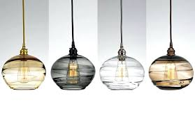 seeded glass pendant shade seeded glass pendant lights awesome colored glass pendant lights beautiful pendant lights seeded glass pendant
