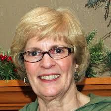 Joyce Elaine Connors Obituary - Visitation & Funeral Information