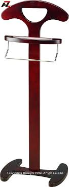 coat hanger stand hotel suit valet stand clothes valet stand s coat hanger stand images wooden