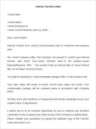 Lesson 6 Legal Forms Of Business Resume Writing Jobstreet