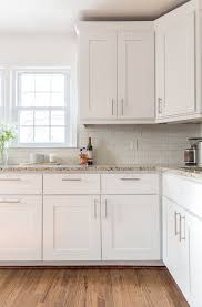 Smart Kitchen Cabinets Inspiration Cabinets 48 Luxury Kitchen Cabinets Nj Sets Smart Kitchen Cabinets