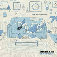 modern love when your greatest r ce is a friendship modern love 83