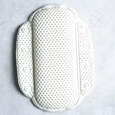 best non slip bathtub mats bathtub and shower mat non slip bathtub mat for baby