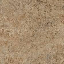 vinyl flooring residential tile polished