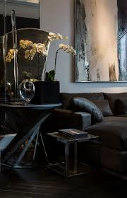 articles with home decor ideas white and grey tag grey home decor